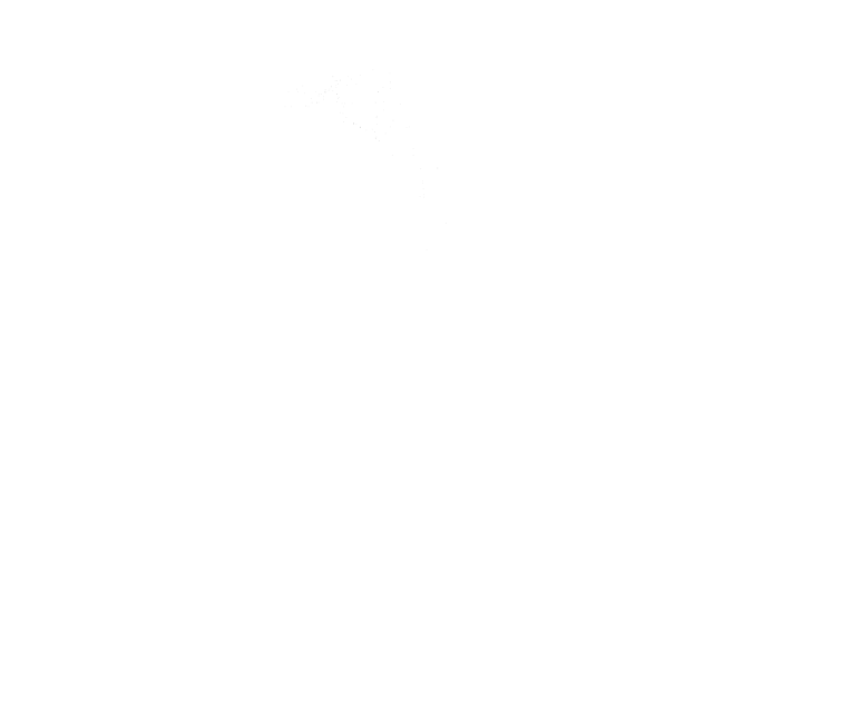 伊藤恭介さんの白縁